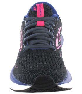 Brooks Glycerin 19 W 069 - Running Women's Sneakers