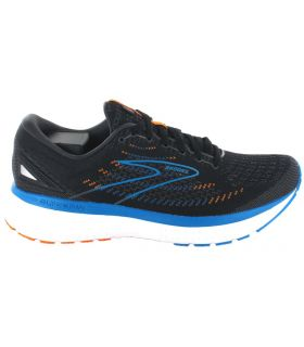 Brooks Glycerin 19 034 - Running Man Sneakers