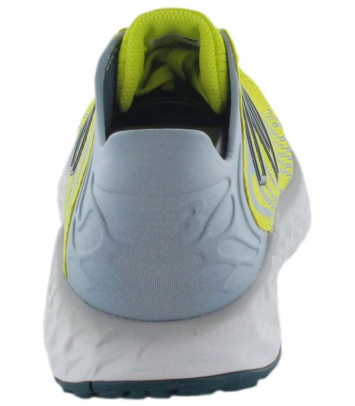 New Balance 1080C11 - Running Man Sneakers