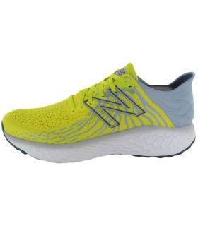 New Balance 1080C11 - Zapatillas Running Hombre