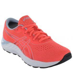 Asics Gel Excite 8 GS 711 - Running Boy Sneakers