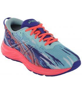 Asics Gel Noosa Tri 13 GS - Running Boy Sneakers