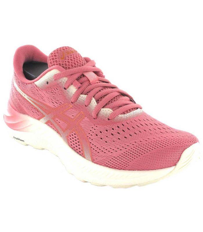 Asics Gel Excite 8 W - Zapatillas Running Mujer