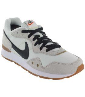 Nike Venture Runner 100 - Casual Footwear Man