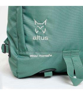 Altus Ski Montana G30 Laurel - Backpacks of 30 to 40 Litres