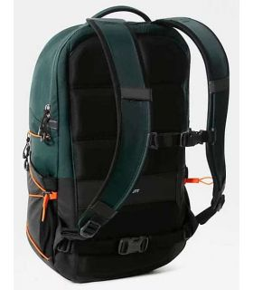 The North Face Backpack Borealis Verde - Urban