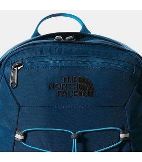 Urbanas - The North Face Borealis Classic Azul azul Mochilas Montaña