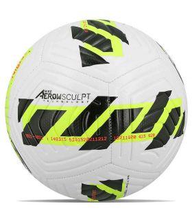 Nike Balon Strike 102 - Ballon de football