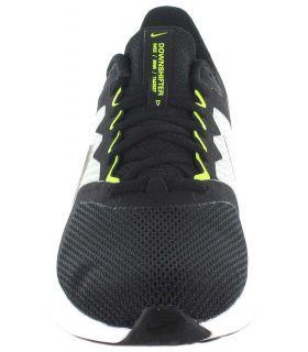 Nike Downshifter 11 003 - Running Man Sneakers