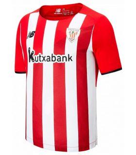 New Balance Athletic Bilbao 2021/2022 - Football Official