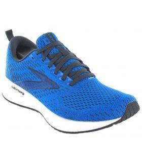 Brooks Levitate 5 - Chaussures de Running Man