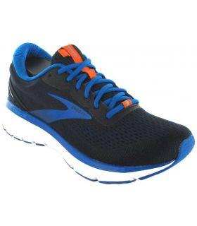 Brooks Trace - Chaussures de Running Man