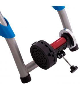 Sporttium Roller Workout Road - Rodillo de Entrenamiento