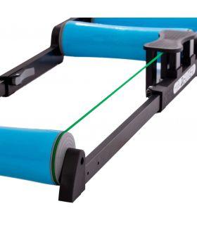 Sporttium Roller Workout 3 Rulos Speed - Rodillo de