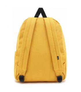 Urbanas - Vans Old Skool Drop V Golden Glow amarillo Mochilas Montaña