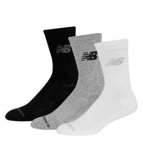 New Balance Socks Performace - Running Socks