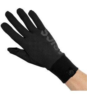 Asics Basic Gloves - Gant Running