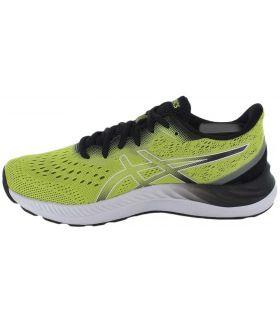 Asics Gel Excie 8 - Chaussures de Running Man