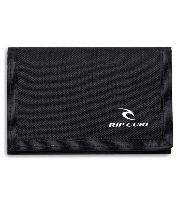 Rip Curl Pack Portfolio and Belt - Portfolios