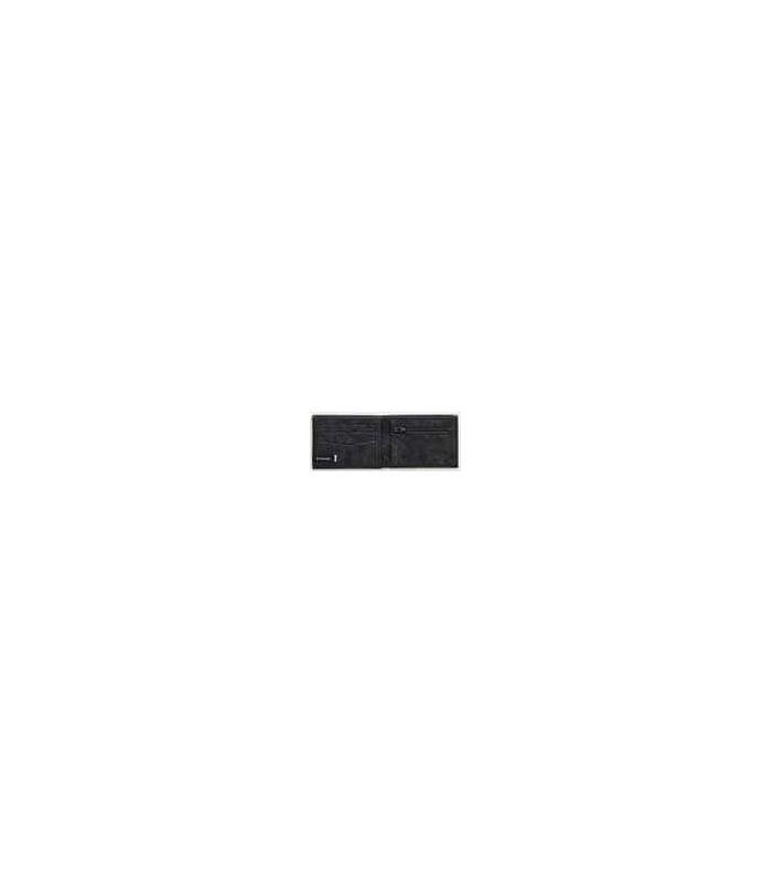 Carteras - Rip Curl Cartera Combo PU Slim negro Lifestyle