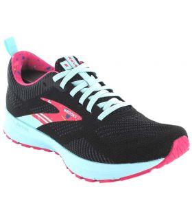 Brooks Revel 5 W - Chaussures de Running Man