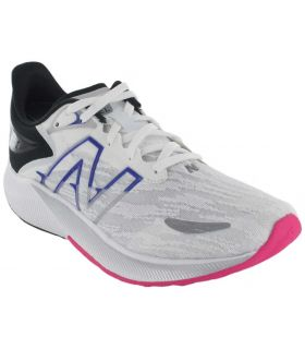 New Balance FuelCell Propel v3 - Running Women's Sneakers