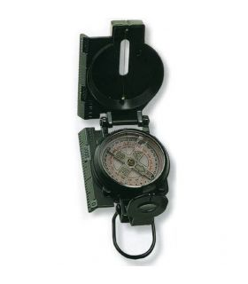 Compass Tundra Van Allen Compasses Electronics and Guidance