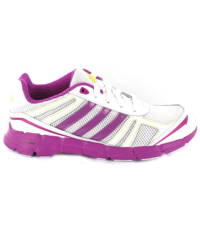 Adidas adifast K Adidas Zapatillas Running Mujer Zapatillas Running