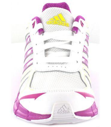 Adidas adifast K