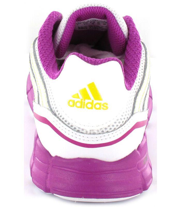Adidas adifast K - Chaussures De Course Femme
