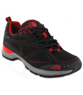 The North Face Blaze GTX