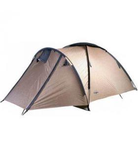 Inesca tent mountain cadaques l