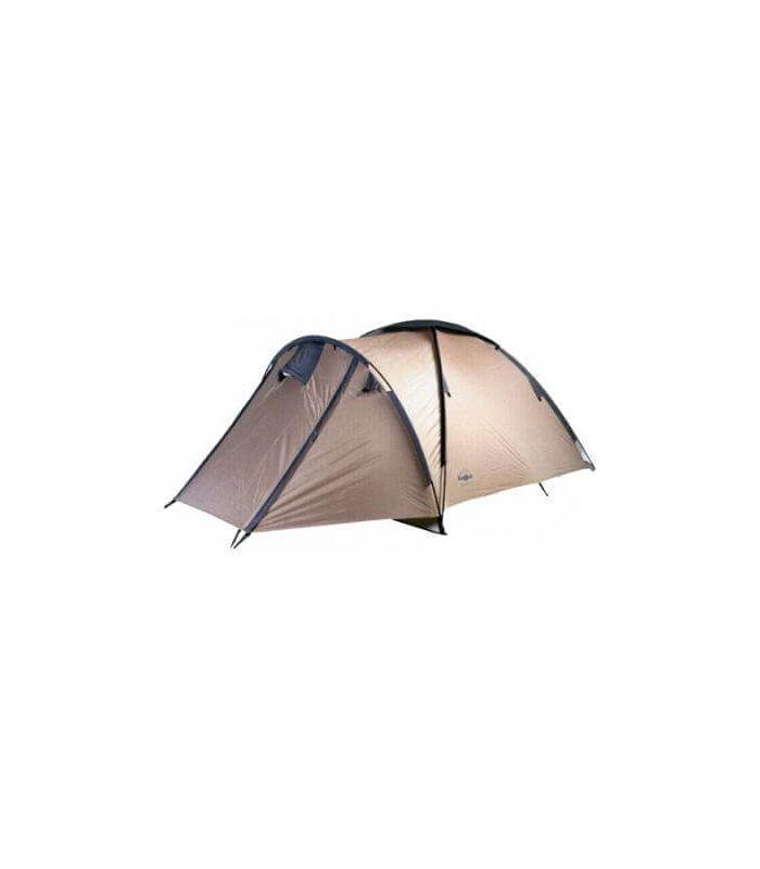 Inesca tente de montagne cadaques l Inesca Tentes Tentes d'Alpinisme