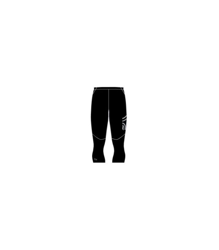 Grifone Zegama-Aizkorri Bandai edicion limitada Zegama-Aizkorri Pantalones - Mallas Productos Zegama-Aizkorri