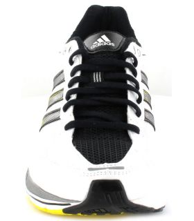 Adidas adizero Boston 3 Blanco - Zapatillas Running Hombre - Adidas