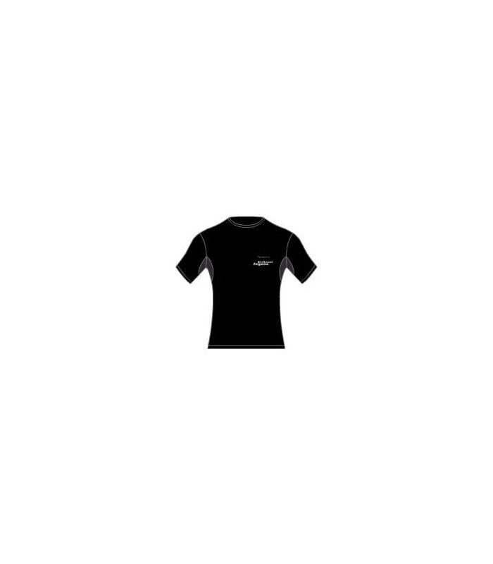 Grifone Zegama-Aizkorri Mawensi edicion limitada - Camisetas - Zegama-Aizkorri