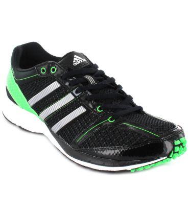 Adidas Adizero Mana 7