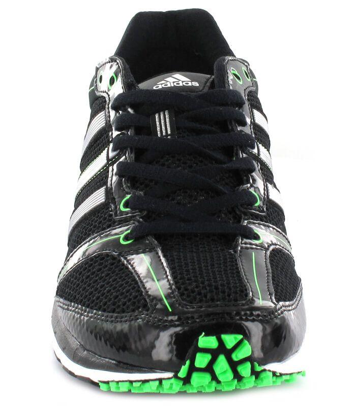 Adidas Adizero Mana 7 Adidas Zapatillas Running Hombre Zapatillas Running