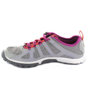 Columbia Liquifly w - Zapatillas Trekking Mujer - Columbia