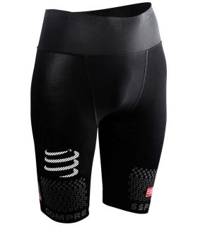 Compressport Pro Racing Trail Running Short