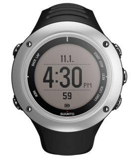 Suunto Ambit 2 S Graphite HR Suunto GPS Electrónica y Orientación