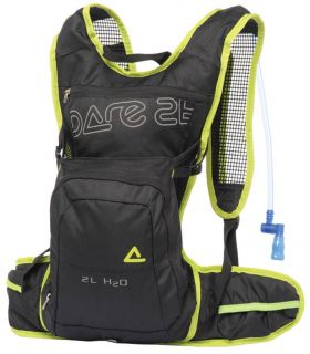 Dare 2B Large Hydro Pack
