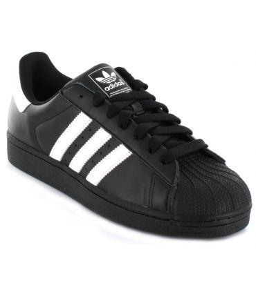 Adidas SuperStar 2 K