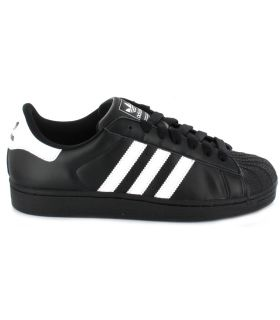 Adidas SuperStar 2 K Adidas Calzado Casual Junior Lifestyle