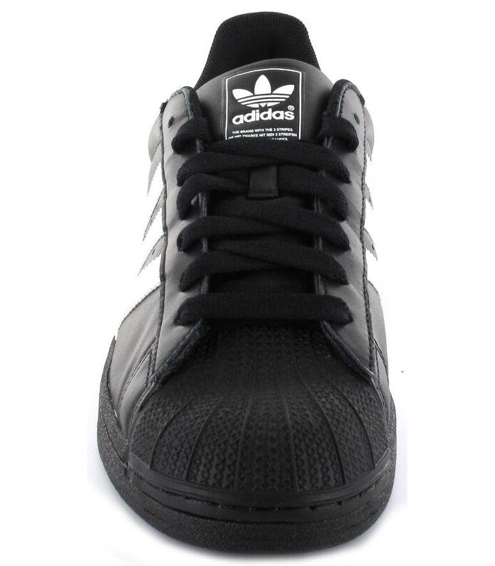 Calzado Casual Hombre - Adidas SuperStar 2 Lifestyle