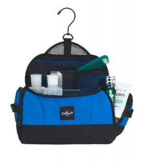 Toiletries bag travel, Eagle creek Sport Network