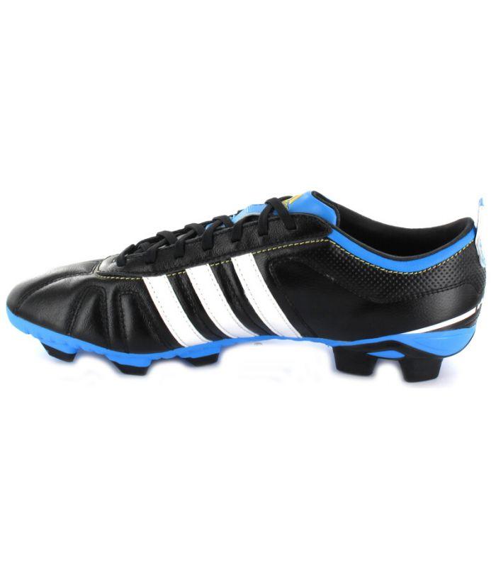 Adidas adiNOVA IV TRX AG Adidas Botas de Fútbol Botas de Futbol