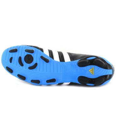 Adidas adiNOVA IV TRX AG