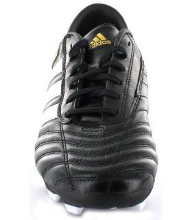 Adidas adiNOVA II TRX AG Adidas Botas de Fútbol Botas de Futbol