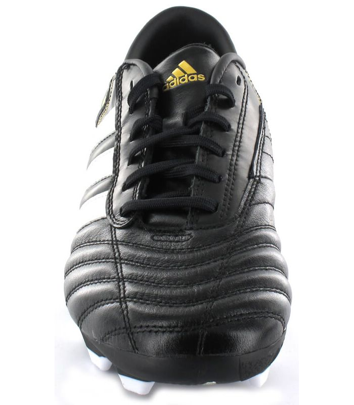 Botas de Fútbol - Adidas adiNOVA II TRX AG Botas de Futbol
